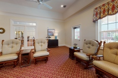 cottages-at-woodland-terrace-main-interior-61