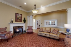 cottages-at-woodland-terrace-main-interior-7