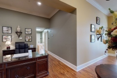 cottages-at-woodland-terrace-main-interior-9