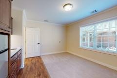 cottages-at-woodland-terrace-202-studio-3
