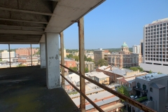 dempsey-parking-deck-15