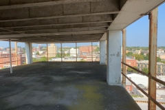 dempsey-parking-deck-16