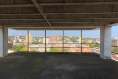 dempsey-parking-deck-2