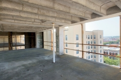 dempsey-parking-deck-24