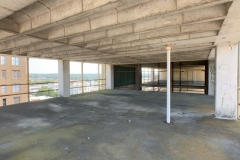 dempsey-parking-deck-27