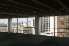 dempsey-parking-deck-35