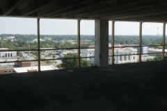 dempsey-parking-deck-36