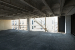 dempsey-parking-deck-41