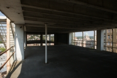 dempsey-parking-deck-48