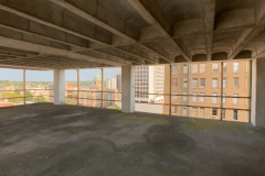 dempsey-parking-deck-9