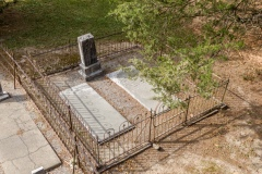 roberts-family-cemetery-hd-2