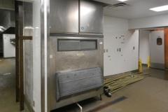 2707-watson-blvd-interior-11