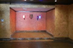 2707-watson-blvd-interior-28