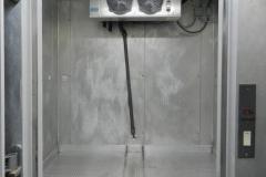 2707-watson-blvd-interior-8