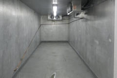 2707-watson-blvd-interior-9