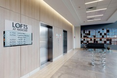 lofts-at-navicent-21
