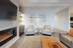 lofts-at-navicent-28