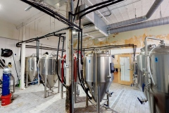 macon-beer-co-boiler-room-1