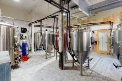 macon-beer-co-boiler-room-13