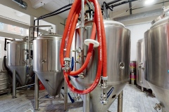 macon-beer-co-boiler-room-3