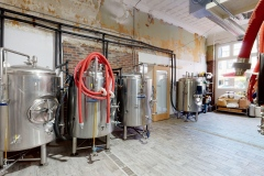 macon-beer-co-boiler-room-4