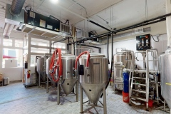 macon-beer-co-boiler-room-6