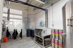 macon-beer-co-boiler-room-7