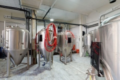 macon-beer-co-boiler-room-9