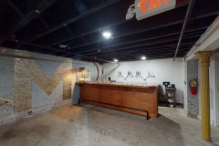 macon-beer-co-downstairs-bar-3