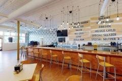 macon-beer-co-main-floor-19