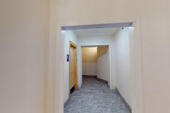 macon-beer-co-main-floor-32