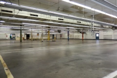 moultrie-industrial-park-main-plant-interior-1