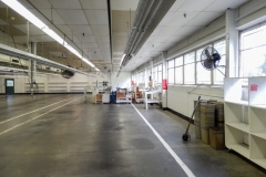 moultrie-industrial-park-main-plant-interior-2