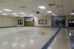 moultrie-industrial-park-main-plant-interior-3