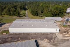 ind-cmplx-moultrie-ga-warehouse-8-3