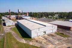 ind-cmplx-moultrie-ga-warehouse-8-6
