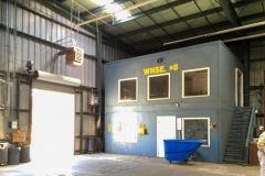 moultrie-industrial-park-warehouse-8-1