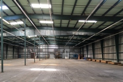 moultrie-industrial-park-warehouse-8-2
