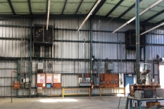 moultrie-industrial-park-warehouse-8-3