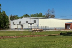 moultrie-industrial-park-warehouse-8-4