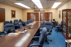 moultrie-industrial-park-main-office-interior-1