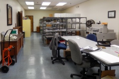 moultrie-industrial-park-main-office-interior-3
