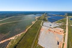 origis-solar-farm-aerial-1