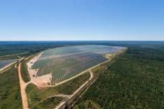origis-solar-farm-aerial-11