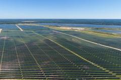 origis-solar-farm-aerial-14
