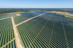 origis-solar-farm-aerial-16