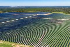 origis-solar-farm-aerial-2