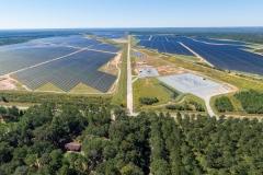 origis-solar-farm-aerial-3