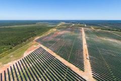 origis-solar-farm-aerial-5