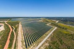 origis-solar-farm-aerial-9